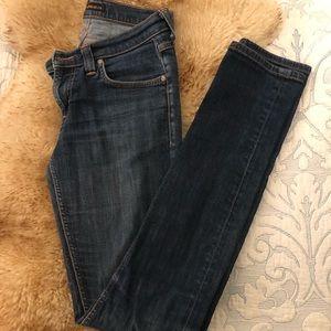 Nudie Jeans Jeans - Women's Nudie Jeans